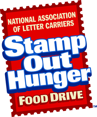 stamp-out-hunger-thunbnail-teaser