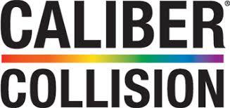caliber-collision-logo