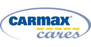 carmax-foundation-logo