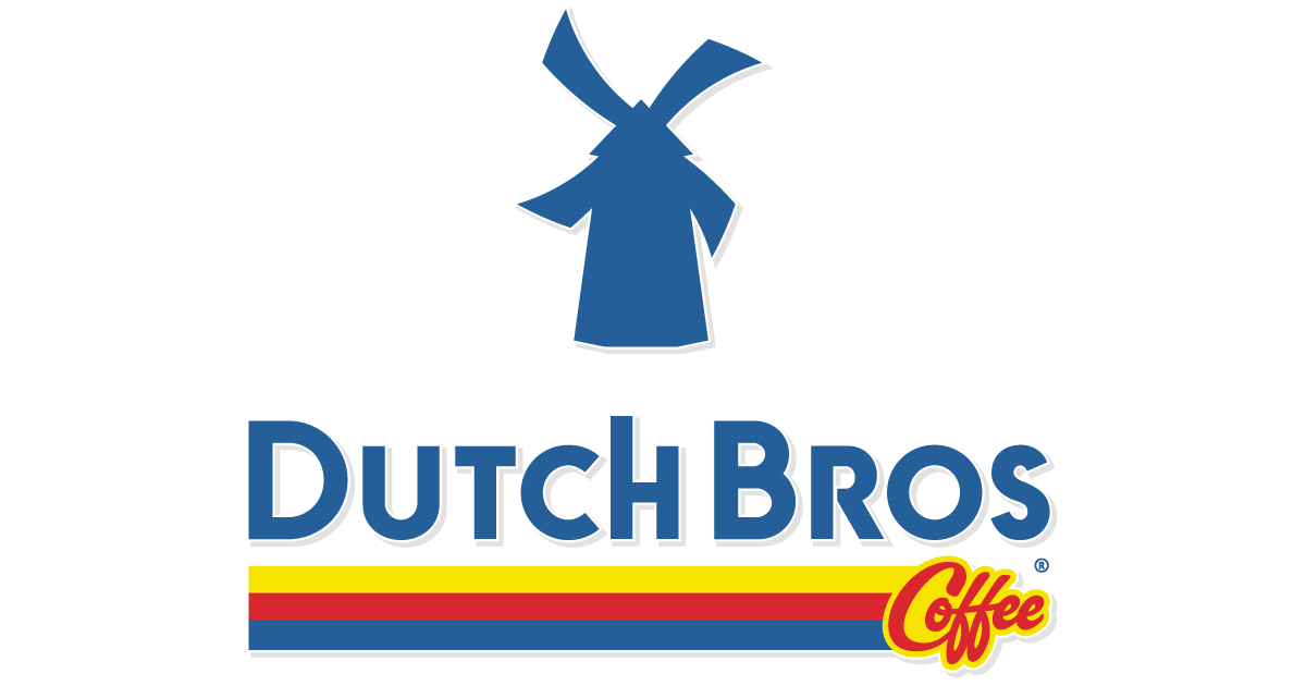 dutch-bros-logo