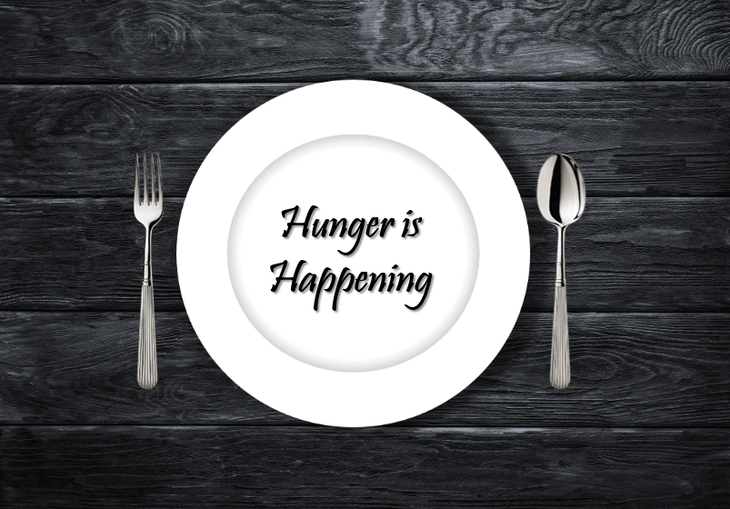 hunger-is-happening-webpage-plate