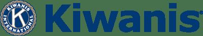 kiwanis-club-of-lincoln-logo