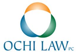 ochi-law-pc-logo