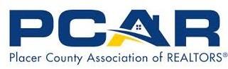 pcar-foundation-logo-2