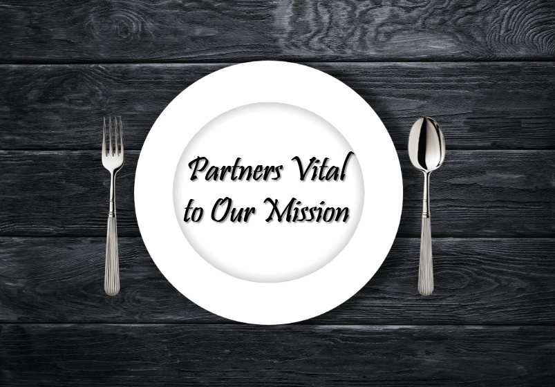 partners-vital-to-our-mission-webpage-plate