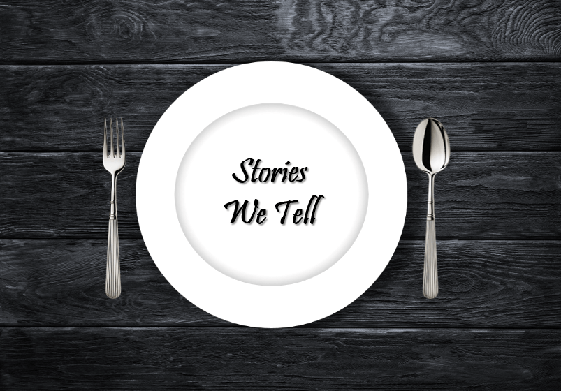 stories-we-tell-webpage-plate