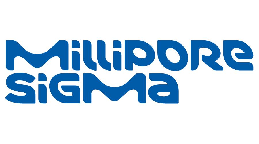 milliporesigma-logo-vector