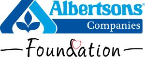 Albertson's Companies Foundation
