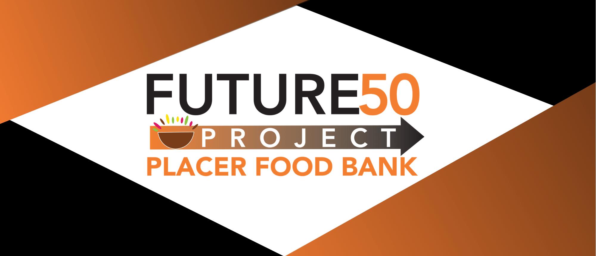 Future50Project