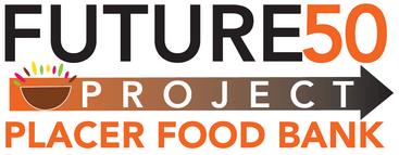 Future50 Logo