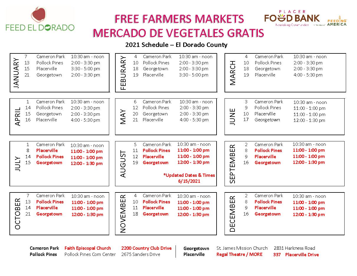 EDC FFM Flyer June 15 2021 update