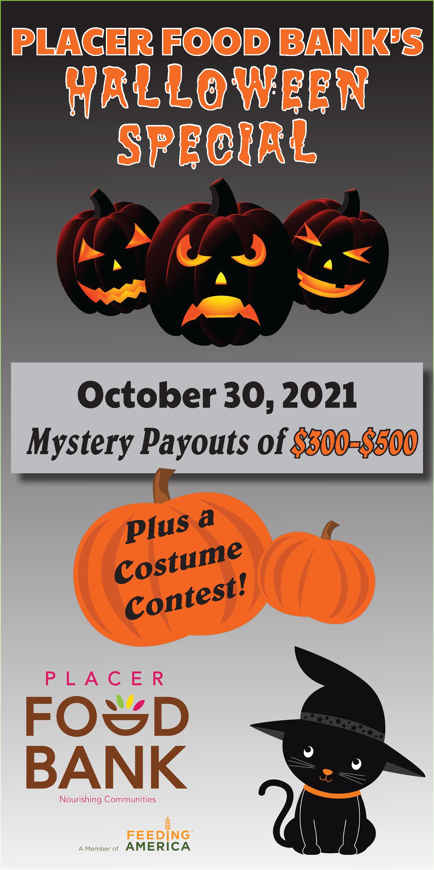 PFB_October Halloween 2021